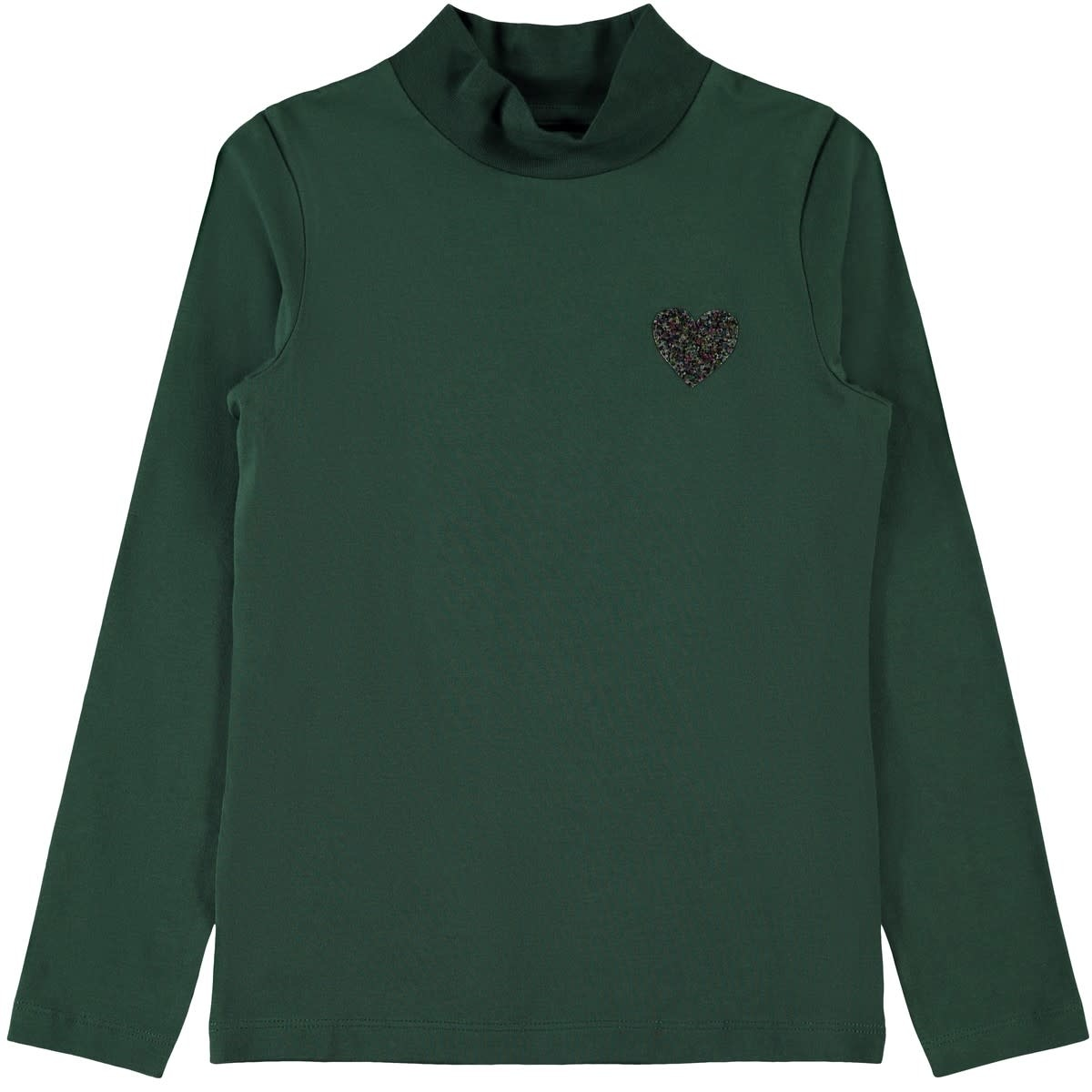 Name It Name It longsleeve Noraland green gables