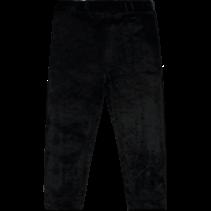 Legging Eva black onyx