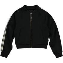 Vest Diona black