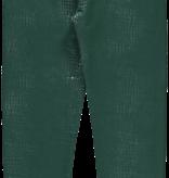 Quapi Quapi legging Timberly bottle green