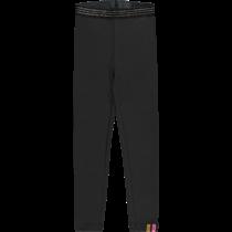 Legging Tilou dark grey