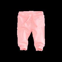 Broekje Eagle soft pink