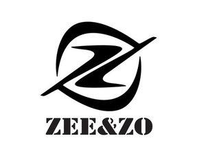 Zee&Zo