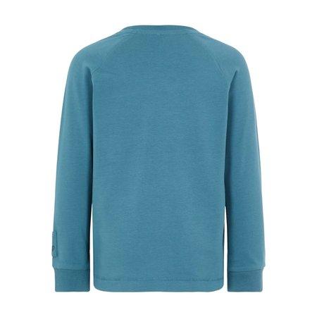 Name It Name It longsleeve Ripley mallard blue