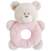 rammerlaar beer roze