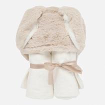badcape fur cream