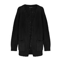 vest Malou black
