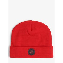 muts Vall classic red