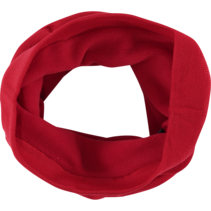 colsjaal Vester classic red