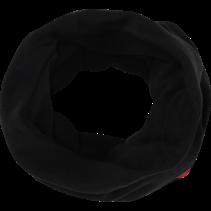 colsjaal Vester deep black