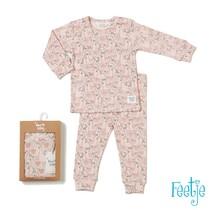 pyjama Lama Laura roze