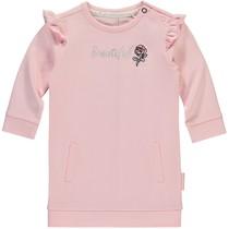 jurkje Xanne fairy tale pink