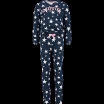 pyjama Westha dark blue