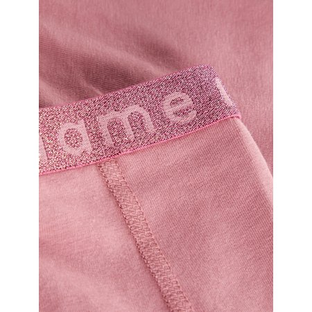 Name It Name It hipster 2-pack heater rose