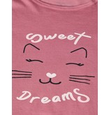 Name It Name It pyjama heather rose glitter