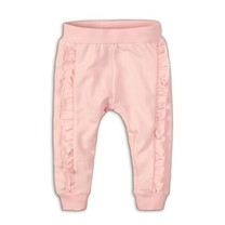 broekje light pink