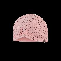 mutsje Cat n19 soft pink/dots