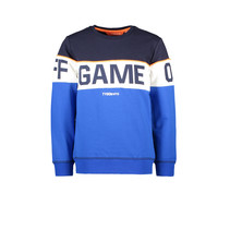 trui game on-off navy