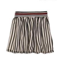 rok black+white+stripe