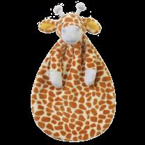 tuttle Giraffe Gianny