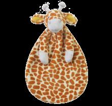 Happy Horse tuttle Giraffe Gianny