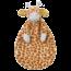 Happy Horse Happy Horse tuttle Giraffe Gianny