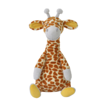 Giraffe Gianny no. 1 27cm