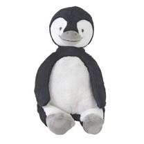 penguin Puca no. 1 30cm