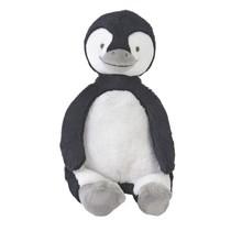 Happy Horse penguin Puca no. 1 30cm
