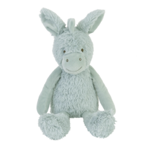 Donkey Devan no. 2 32cm