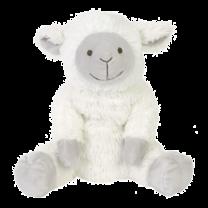 Lamb Louis 20cm