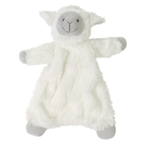 tuttle Lamb Louis
