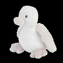Duck Diara no. 2 18cm