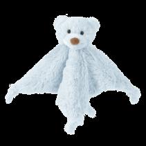 tuttle Blue Bear Boogy