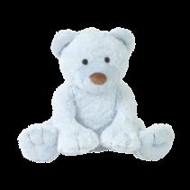 Blue Bear Boogy no. 1 16cm