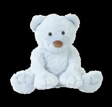 Happy Horse Blue Bear Boogy no. 1 16cm