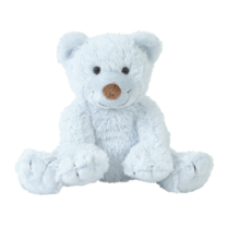 Blue Bear Boogy no. 2 24cm