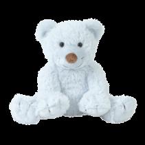 Blue Bear Boogy no. 2 24cm