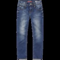 spijkerbroek Apache blue vintage