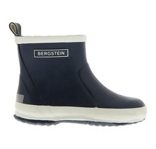 Bergstein Chelseaboot Dark blue