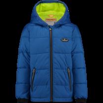 zomerjas Tymon Reflex blue