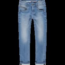 spijkerbroek Alfons light vintage