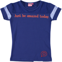 T-shirt Dylana