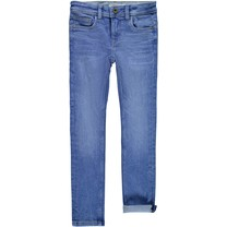 spijkerbroek Pete Tico medium blue denim