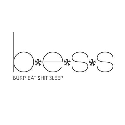 B*E*S*S