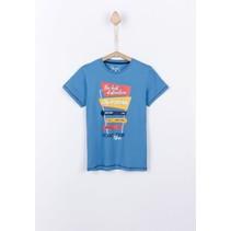 T-shirt Amon niagara