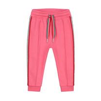 broekje Britney lemonade pink