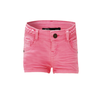 short Shamba shocking pink