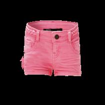 short Shamba shocking pink