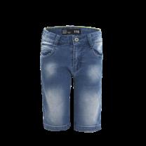 short Mshipa slim fit
